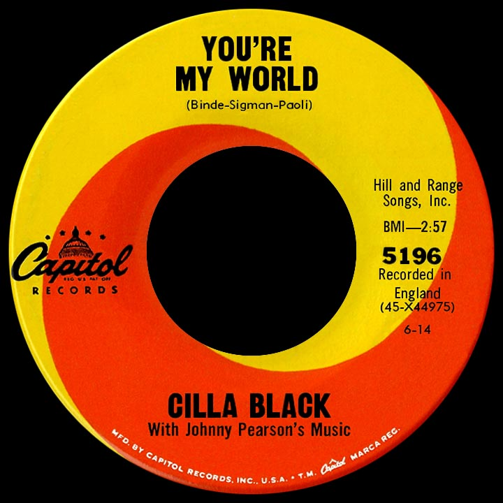 blackcilla-youre.jpg