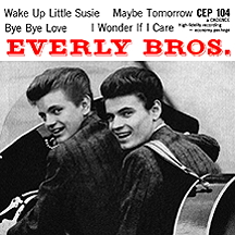 Everly Bros.