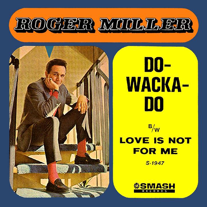 roger miller england swings lyrics