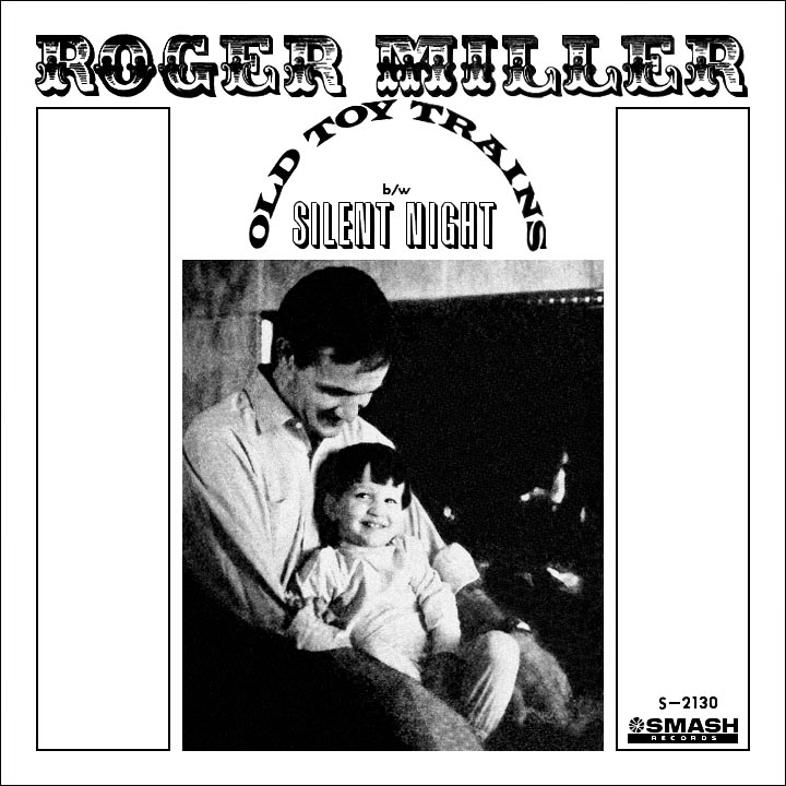 Way back attack roger miller more artists stopboris Images