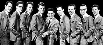 Casino Band