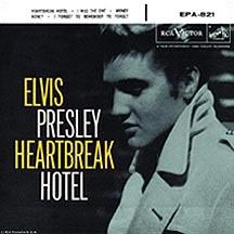 Is home the elvis download presley heart is where