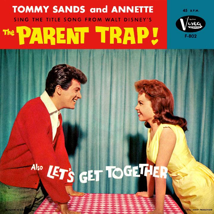 tommy sands facebooktommy sands sing boy sing, tommy sands irish, tommy sands, tommy sands teenage crush, tommy sands singer, tommy sands there were roses, tommy sands discography, tommy sands 2015, tommy sands let me be loved, tommy sands this thing called love, tommy sands old oaken bucket, tommy sands now, tommy sands net worth, tommy sands youtube, tommy sands songs, tommy sands nancy sinatra, tommy sands facebook, tommy sands daughter, tommy sands there were roses lyrics, tommy sands vs frank sinatra