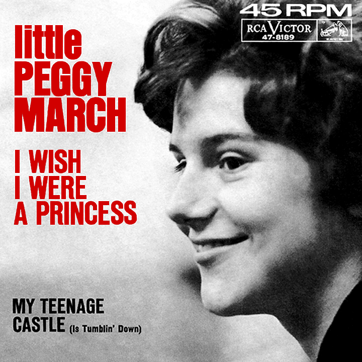 just a little princess peggy orenstein essay Peggy orenstein's resistance reading authors pick books that bring solace and understanding in an age of rancor here are picks from the best-selling author peggy orenstein, a contributing writer for the new york times magazine who has tackled everything from disney's princess-industrial complex.