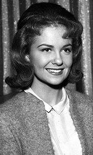 Shelley Fabares Way Back Attack