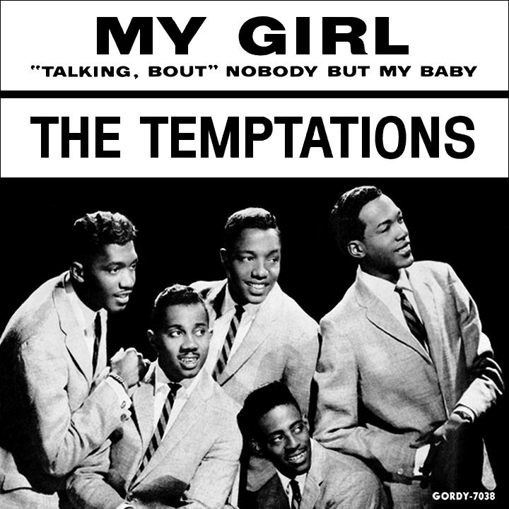 Top 100 Motown Hits 1961 1969 Way Back Attack